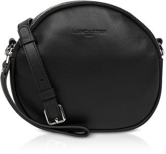 Soft Nappa Circle Bag