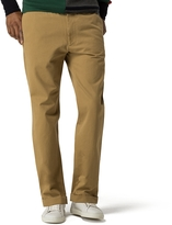 Tommy Hilfiger Edition Khaki Pant