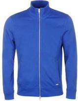 BOSS ORANGE Zissou Zipped Jacket