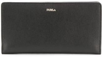 Furla Snap Wallet