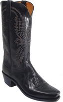 Lucchese Men's Since 1883 N1560-R4