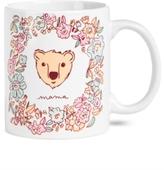 Celebrate Shop Celebrate Shop Mama Bear Mug