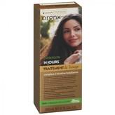 Lacoupe Orgnx Brazilian Keratin 14 Day Treatment 150ml