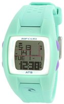 Rip Curl Women's A1041G-MIN Winki Oceansearch Pre-programmed Tide Watch