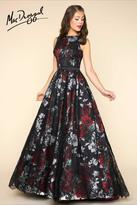 Mac Duggal Ball Gowns Style 62601H
