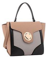 Melie Bianco 'Norma' Tote Handbag