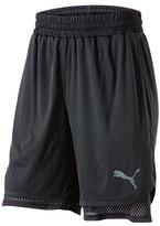 Puma Men's Reversible 11 Training Shorts
