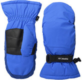 Columbia CoreTM Mitten (Big Kids)