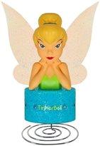 Disney Tinkerbell Eva Lamp