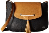 Roxy Roadside Project Handbag Handbags