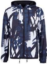Antony Morato Summer Jacket Nero