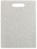 Eco Smart EcoSmart by Architec® Polycoco Cutting Board in Grey