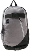 Volcom Substrate Rucksack Pew