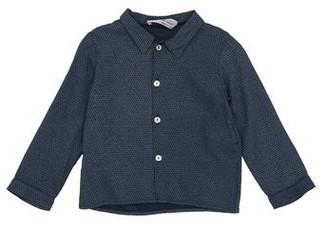 Le Petit Coco Shirt