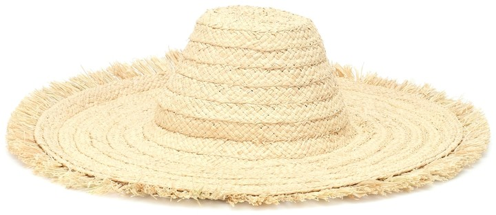 38f439aaef9a64 Kids Hats - ShopStyle