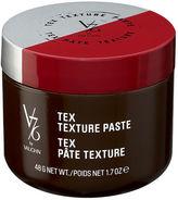 SpaceNK V76 BY VAUGHN Tex Texture Paste
