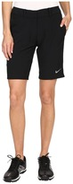 Nike Bermuda Shorts Solid