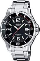 Casio Wrist watches - Item 58011356