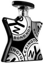 Bond No.9 Bond No. 9 Lexington Avenue Eau de Parfum/3.3 oz