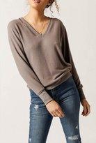 LnA Fallon Sweater
