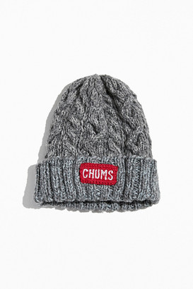 Chums Nepal Knit Beanie
