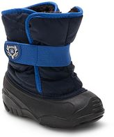 Kamik Snowbug2 Boot