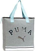 Puma Jogger Tote Bag