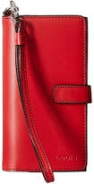 Lodis Audrey Lily Phone Wallet
