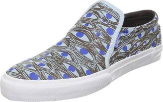 Emerica Men's Tempster Skateboarding Shoe