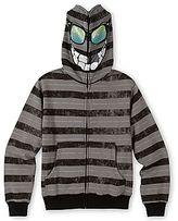 JCPenney Costume Fleece Hoodie - Boys 4-7
