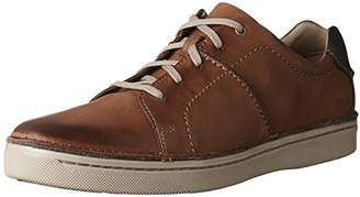 Clarks Men's Kitna Walk Shoe