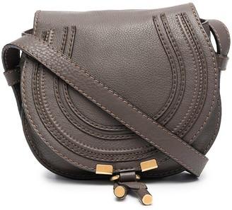 Chloé pre-owned Marcie crossbody bag