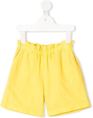 Bonpoint Woven Shorts