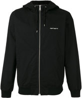 Carhartt Marsh jacket - men - Cotton/Polyester - XL