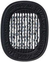 Diptyque Scented Refill for Electric Diffuser - Figuier