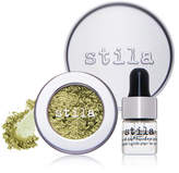Stila Magnificent Metals Foil Finish Shadow - Metallic Laurel