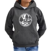 Eddany Travel trailer camping Women Hoodie