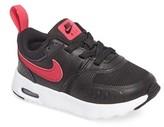 Nike Infant Girl's Vision Tde Sneaker
