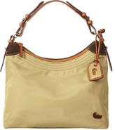 Dooney & Bourke Large Erica Bag