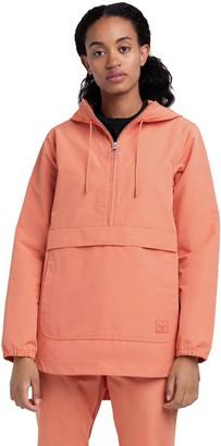 Herschel Supply Anorak Jacket - Women's