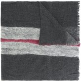 Faliero Sarti 'Stoppy' scarf