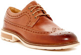 Sperry Annapolis Longwing Derby