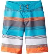 Nike Drift 9 Boardshort Boy's Swimwear