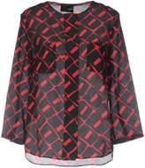 Atos Lombardini Shirts