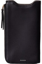 Skagen Lilli iPhone 6 Sleeve/Wallet