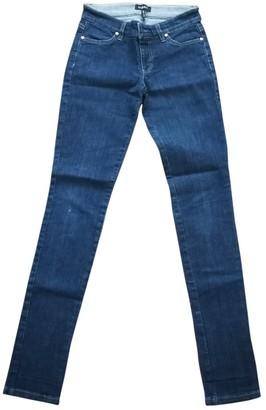 Byblos Blue Denim - Jeans Jeans for Women
