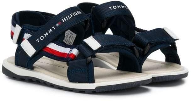 cbbc186cb Tommy Hilfiger Kids' Clothes - ShopStyle