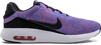 Nike Air Max Modern Flyknit sneakers