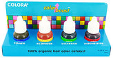 Colora Color Boost Kit 4-Pack