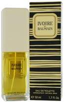 Pierre Balmain Ivoire De Balmain For Women By Eau De Toilette Spray 1.7 oz